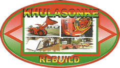 Khulasonke
